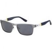 Tommy Hilfiger Gafas de Sol Tommy Hilfiger TH 1283/S Polarized FO5/3H