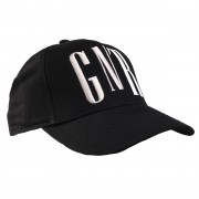 Guns N' Roses baseball sapka - LOGO - BRAVADO - 1216117H04
