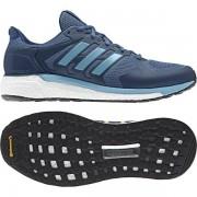 Adidas Supernova ST M - scarpe running stabili - uomo - Dark Blue