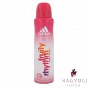 Adidas - Fruity Rhythm (150ml) - Dezodor