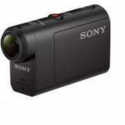 Cámara Fotográfica De Acción Sony Hdr-as50-Negro
