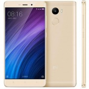 Xiaomi Redmi 4 16GB- Oro