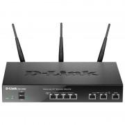 Router D-Link DSR-1000AC