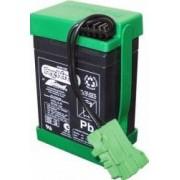 Peg Perego - Baterie 6V 4 5Ah