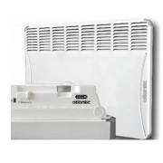 Convector electric de perete ATLANTIC F117 - 2000 W