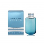 AZZARO CHROME LEGEND 125 ML EDT / MAN