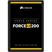 "SSD Corsair Force LE200 240 GB, SATA III, 2.5"", CSSD-F240GBLE20B"