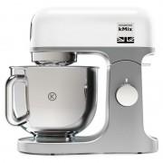 Kenwood kMix KMX750RD Robot de Cozinha 5L 1000W Branco/Inox