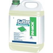 Ini-Mok detergente desmanchante para alfombras y moquetas 4x5 Kg