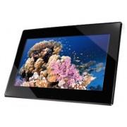 "Difox Hama Digital -Slimline Premium 15,6"" Svart"