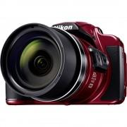 Digitalna kamera Coolpix B-700 Nikon 20.3 mil. piksela optički zoom: 60 x Full HD video, okretni ekran, WiFi