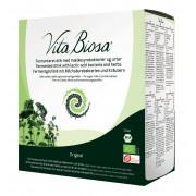 Vita Biosa bag-in-box (3 Liter)