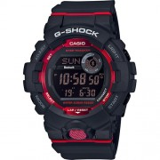 Casio GBD-800-1ER Мъжки Часовник