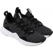 Puma Incite Modern Wns For Women(Black)