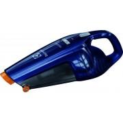 Vysavač Electrolux Rapido ZB5106B