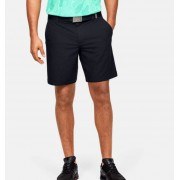 Under Armour Men's UA Iso-Chill Shorts Black 34