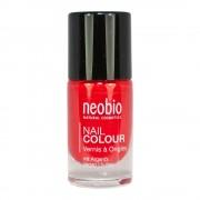 Neobio Esmalte de uñas 5-free 05 Wild Strawberry