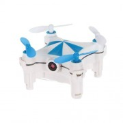 Original Cheerson Cx-Of Mini Pocket Drone Hold Quadcopter