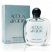 Acqua Di Gioia de Giorgio Armani Eau de Parfum Dama 100 ml