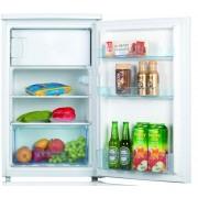 Хладилник Arielli ARS130RN