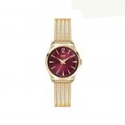 Henry London reloj Holborn