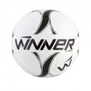 Minge fotbal Winner Flame nr. 5