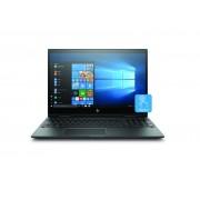 """HP Envy x360 15-cn0026nn i5-8250U/15.6""""FHD BV IPS T/8GB/256GB PCIe/UHD 620/Win 10 Home/3Y (4RQ01EA)"""