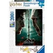 Ravensburger Pussel XXL 200 Bitar Harry Potter