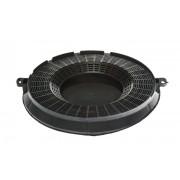 Ugljeni filter E3CFT48