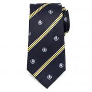 selyem nyakkendő (vzor263)&&string0&&