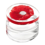 Kenzo Flower In The Air Edt 30 Ml
