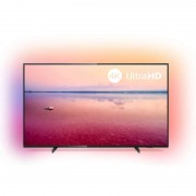 "Philips 65PUS6704 65"" LED UltraHD 4K HDR"