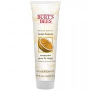 Burts Bees Orange Essence Facial Cleanser (120g)