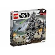 At-Ap Walker 75234 LEGO Star Wars