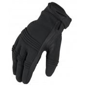 Condor Tactician - Handskar - Svart - XL