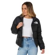 The North Face Womens 1996 Retro Nuptse Jacket Tnf Black
