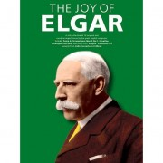 Wise Publications - The Joy of Elgar