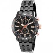 Мъжки часовник Invicta Specialty 17736
