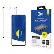 Capa Bolsa Flip Carteira S - View + Película para Microsoft Lumia 640 XL