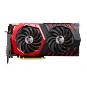MSI V330-001R scheda video GeForce GTX 1070 8 GB GDDR5
