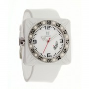 Vuarnet V40.003 Deepest Gent Mens Watch