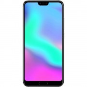 Huawei Celular Huawei Honor 10 Dual Sim 128GB Negro
