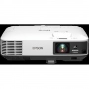 PROIECTOR EPSON EB-2255U Proiector EPSON Epson EB-2255U, WUXGA, 1920 x 1200, 16:10, Full HD, 5,000lumeni, 15,000: 1, USB 2.0 Type A, USB 2.0 Type B, RS-232C, Ethernet inte