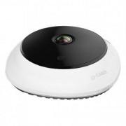 D-Link IP-kamera D-Link DCS-4625 Vit