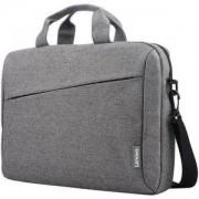 Чанта Lenovo 15.6 инча, Toploader T210 Grey, GX40Q17231
