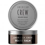 American Crew Beard Balm (50g)