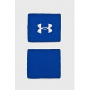 Under Armour - Wristband (2-pack)