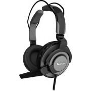 Superlux HMC-631 Grey