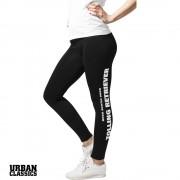 Tollare Sport Leggings - Slim Fit