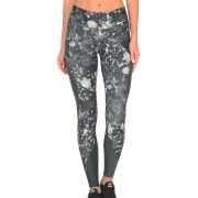 Calça Legging Nike Power Tight Poly HYPBLSM SGD